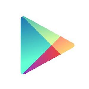 Cómo quitar una tarjeta de crédito o débito en Google Play