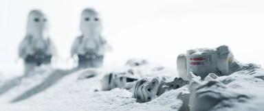 LEGO Star Wars by Avanaut - 10