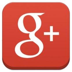 Red Social operada por Google Inc, que integra algunos de sus servicios.
