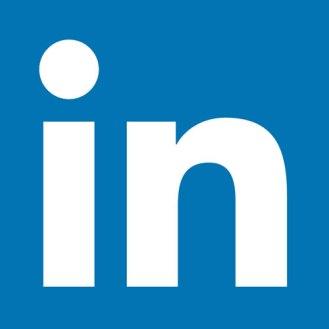 Red Social profesional con más de 255 millones de usuarios, que permite crear una página de empresa, además de compartir publicaciones en tu perfil.