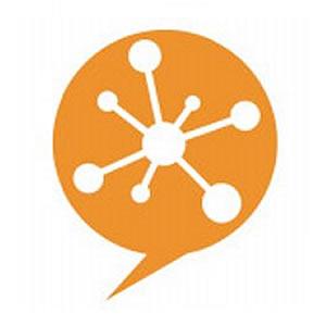 Red Social colaborativa en el que podemos subir nuestros artículos y que sean votados, votar los de otros usuarios y/o compartirlos en Twitter. Su contenido es principalmente de Social Media Marketing.
