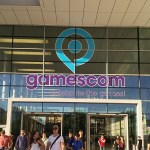 Road to the Gamescom'16
