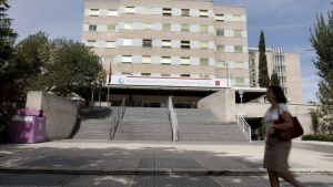Hospital-Gregorio-Maranon-Madrid_EDIIMA20150710_0762_4