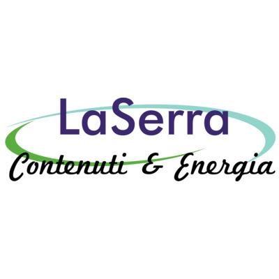energia e green energy