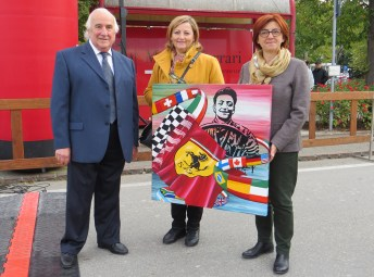 EnzoFerrari-maratona-dipinto-Silvia-Tassoni-7