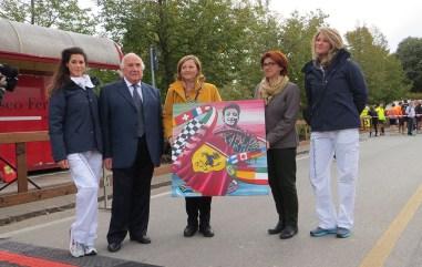 EnzoFerrari-maratona-dipinto-Silvia-Tassoni-8