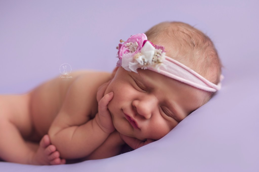 Fotografía de recién nacido eivissa fotografia newborn ibiza