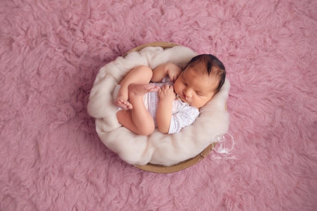 Fotografía de recién nacido eivissa fotografia newborn ibiza newborn photography ibiza baby photographer ibiza