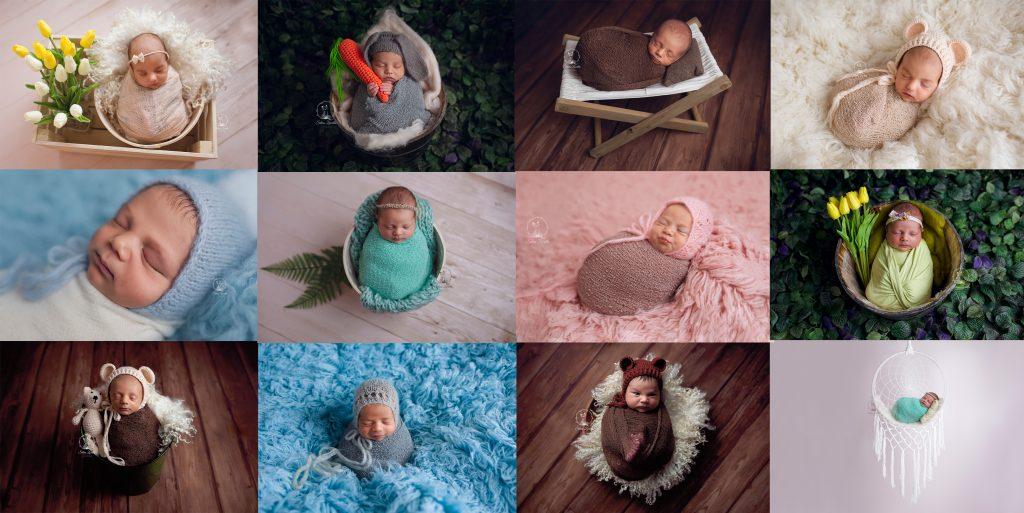 promoción potato pose fotografia de recién nacido en ibiza newborn photopher eivissa photography newborn ibiza fotografía familiar kids eivissa fotografo en ibiza