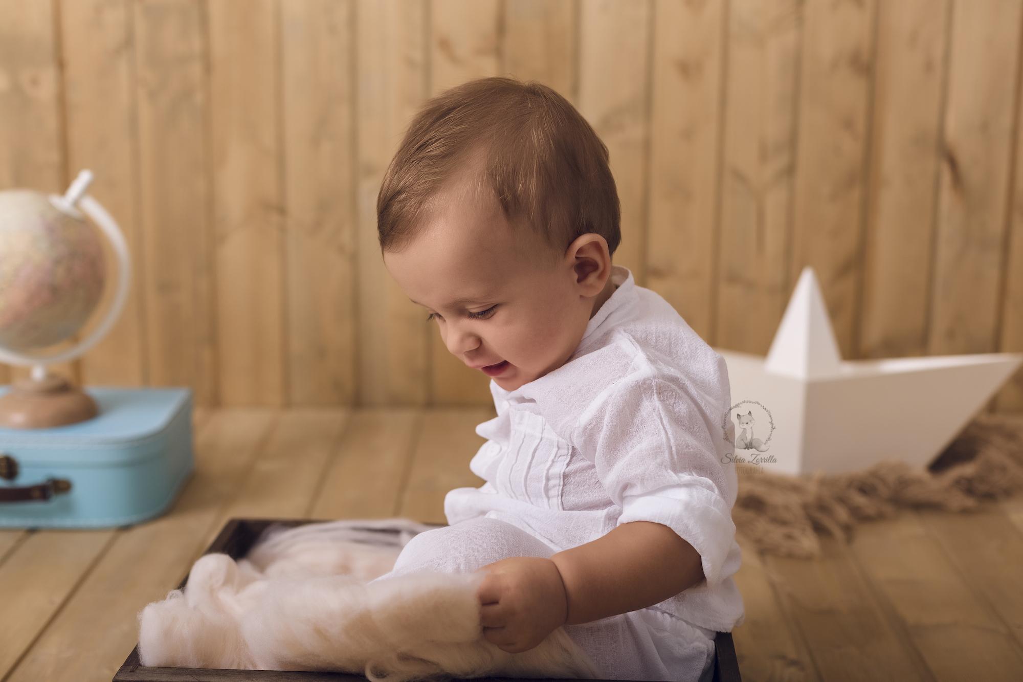 Fotografía infantil en ibiza fotografo infantil ibiza fotógrafo de recién nacido en ibiza eivissa newborn photography