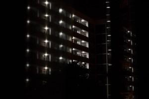 Silvio Palladino Documentary Photography hull