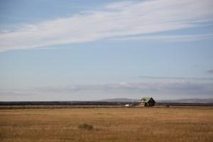 Silvio Palladino Documentary Photography Iceland