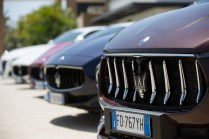 maserati, sport, car, test, drive, Corporate, event, summit, fair, congress, conference, speech, talk, presentation, Photographer, fotografo, photography, Italy, Italia, UK, Europe, Milan, Milano, Florence, Firenze, Rome, Roma, London, Paris, Barcelona, Madrid, Berlin
