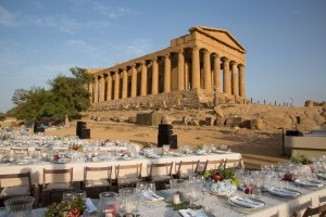 dinner, valle dei templi, Agrigento, greek, temple, Corporate, event, summit, fair, congress, conference, speech, talk, presentation, Photographer, fotografo, photography, Italy, Italia, UK, Europe, Milan, Milano, Florence, Firenze, Rome, Roma, London, Paris, Barcelona, Madrid, Berlin