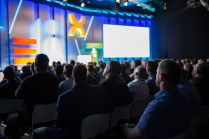 audience, next, conference, google, cloud, corporate, party, summit, fair, congress, conference, speech, talk, presentation, Photographer, fotografo, photography, Italy, Italia, UK, Europe, Milan, Milano, Florence, Firenze, Rome, Roma, London, Paris, Barcelona, Madrid, Berlin
