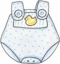 Body beb para colorear - Imagui
