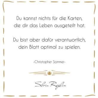 Christopher Sommer