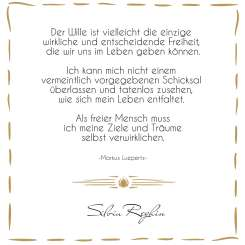 Markus Luepertz