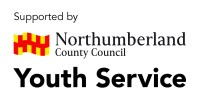 Northumberland County Council Youth Service