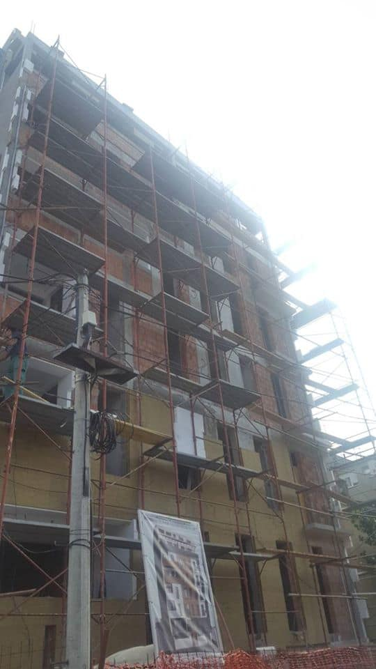 fasada 3