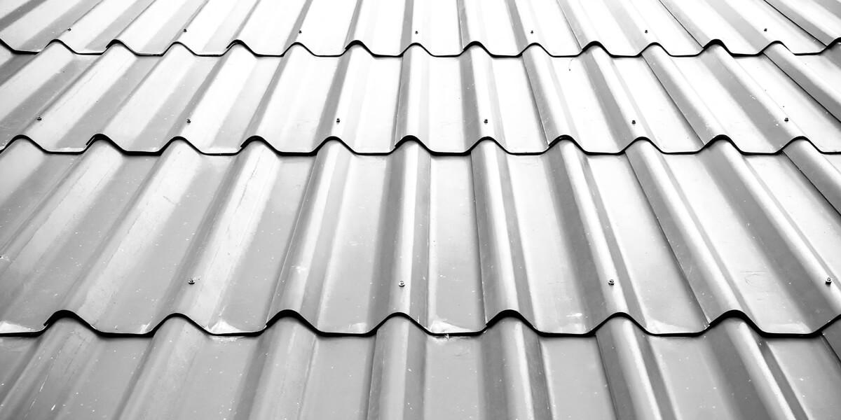 metalni krov