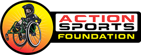 Action Sports Foundation