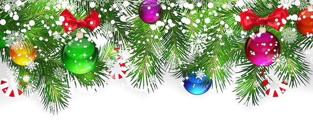 christmas banner sima financial