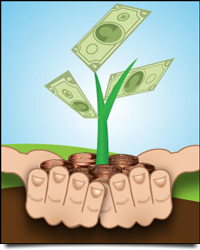 Happy Loans – Getting the money in times you need it indeed makes you happy!