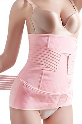 abdominal binder maternity postpartum belt after delivery band after c section postpartum belly wrap