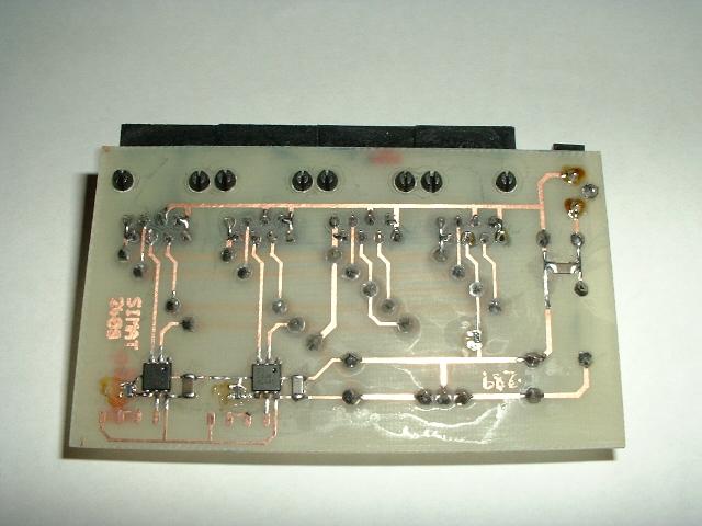 Cat5 Home Wiring Diagram Cat5 Wiring On Cat5 Wiring Diagram Pdf Pdf
