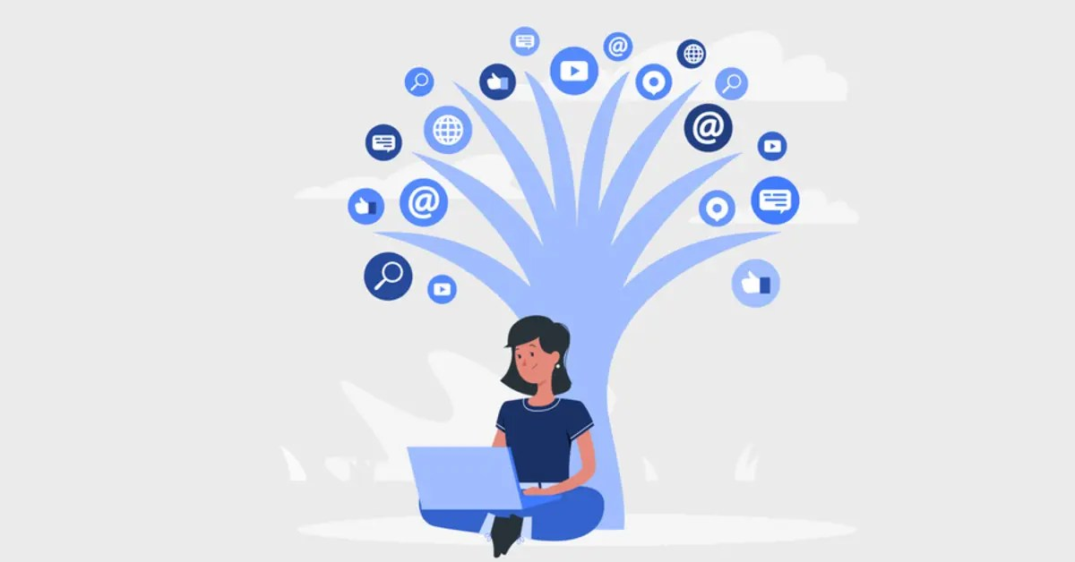 Effective ways of social media marketing_ Simboti.Digital marketing agency in Johannesburg, Midrand