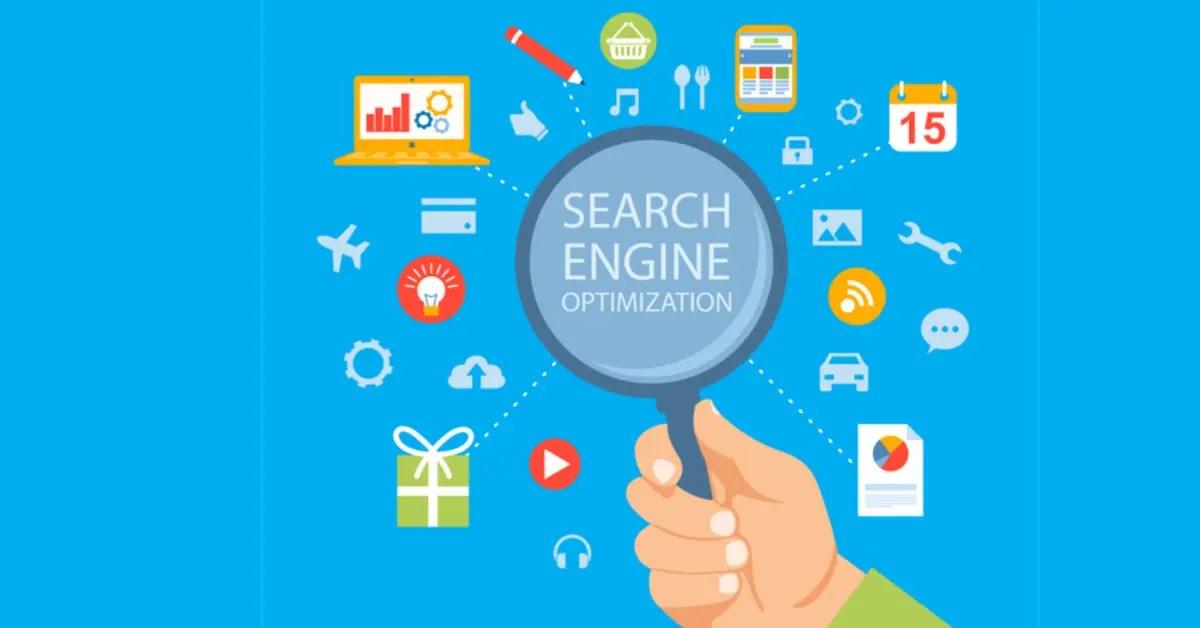 seo_marketing_simboti.digital marketing agency in johannesburg, midrand
