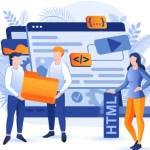 The future of WordPress in South Africa_Simboti.Digital a digital marketing agency in midrand