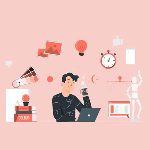 Logo Graphic design services   Simboti.Digital   Logo designDesign (2 x options)   Graphic design   Simboti.Digital
