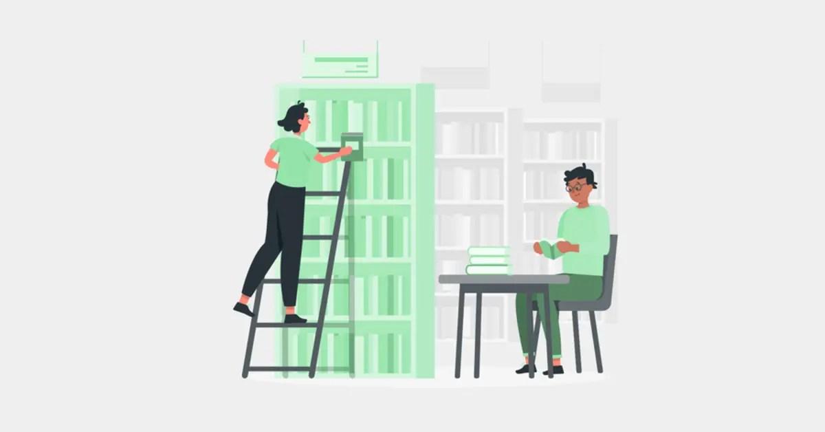 Why are books important? | Simboti.Digital | Midrand Johannesburg