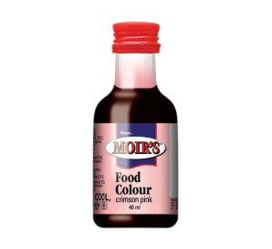 moirs-flavouring-essence-crimson-pink-20-x-40ml