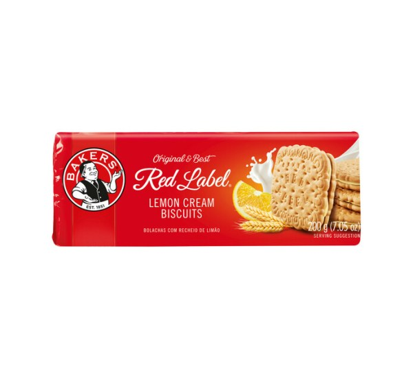 bakers-red-label-biscuits-lemon-creams-12-x-200g