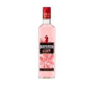 beefeater-pink-imported-gin-1-x-750-ml