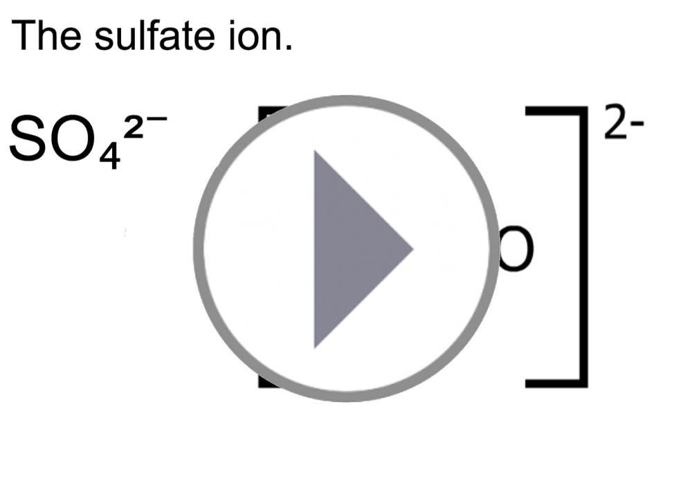 medium resolution of chemthink ion formation html5 version