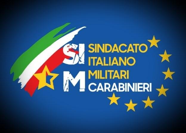 Logo SIM