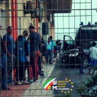 Covid19: l'emergenza migranti non esiste!