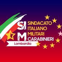 Il valzer delle destinazioni in Lombardia dei nuovi Marescialli dei Carabinieri