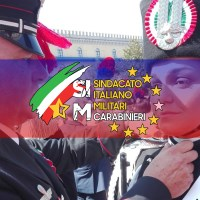 La famiglia del Carabiniere ed il giuramento di fedeltà alle Istituzioni.