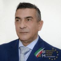 Nota stampa del Segretario Generale SIM Carabinieri