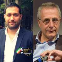 Master in Intelligence dell'Università della Calabria