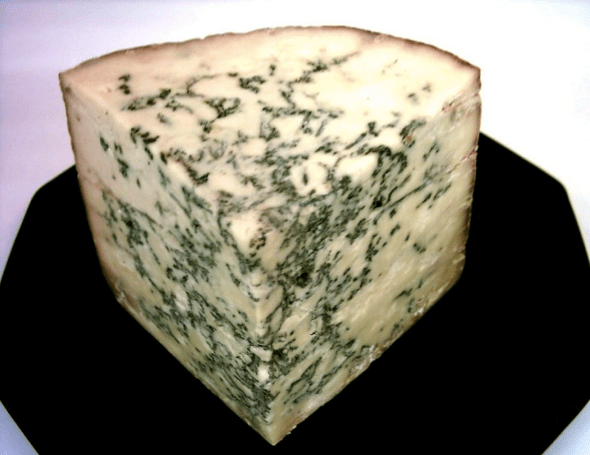 Blog housekeeping, updates, issues, tissues, damned lies, statistics, and no end of stilton cheese