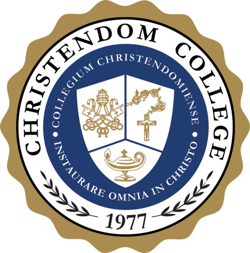 Are women safe in Christendom's bubble? Part II