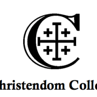 Christendom College issues official apology