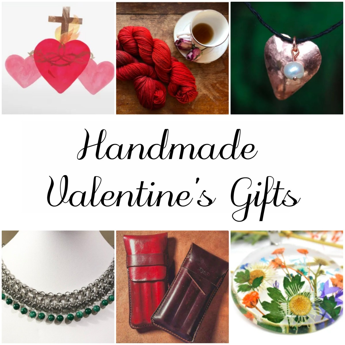 ead9e39c0222 Handmade Gift Guide for Valentine s Day