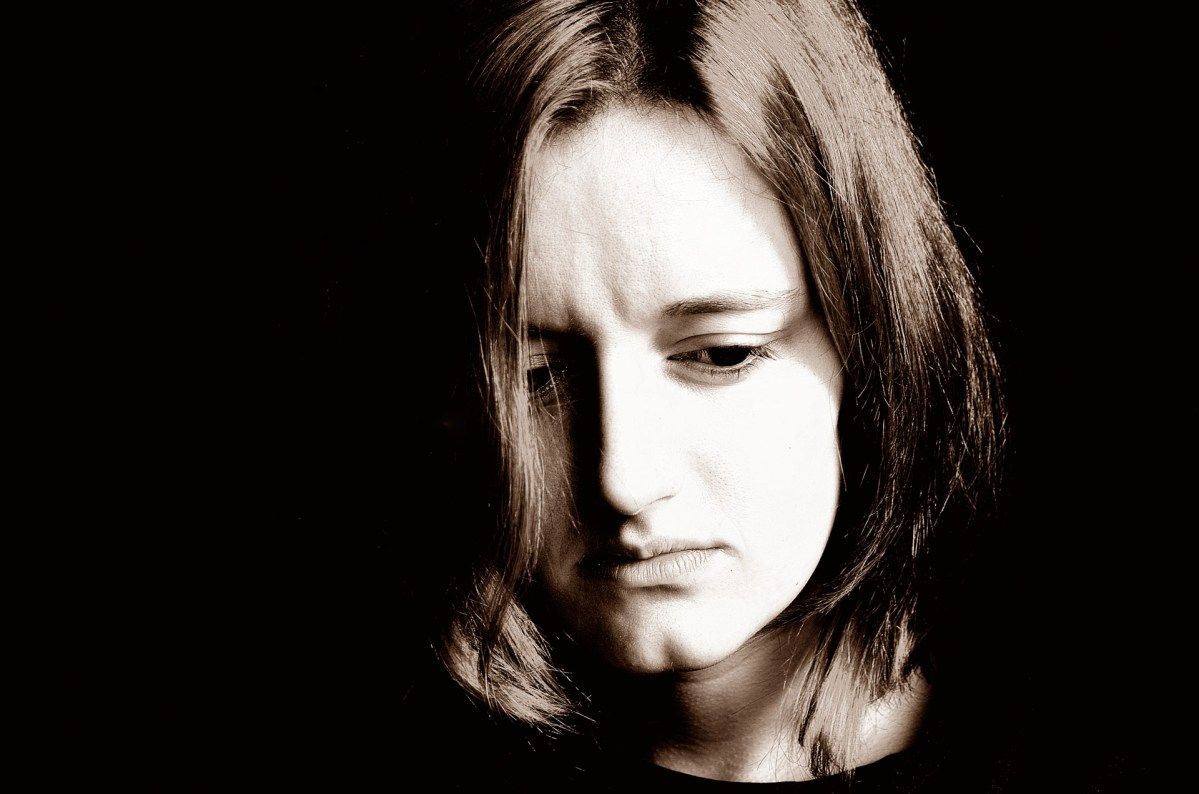 How the Church can help (or hurt) women in abusive marriages
